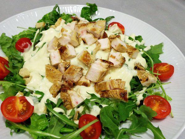 casa-bianca-thessaloniki-salates